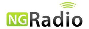 Naija Gospel Radio